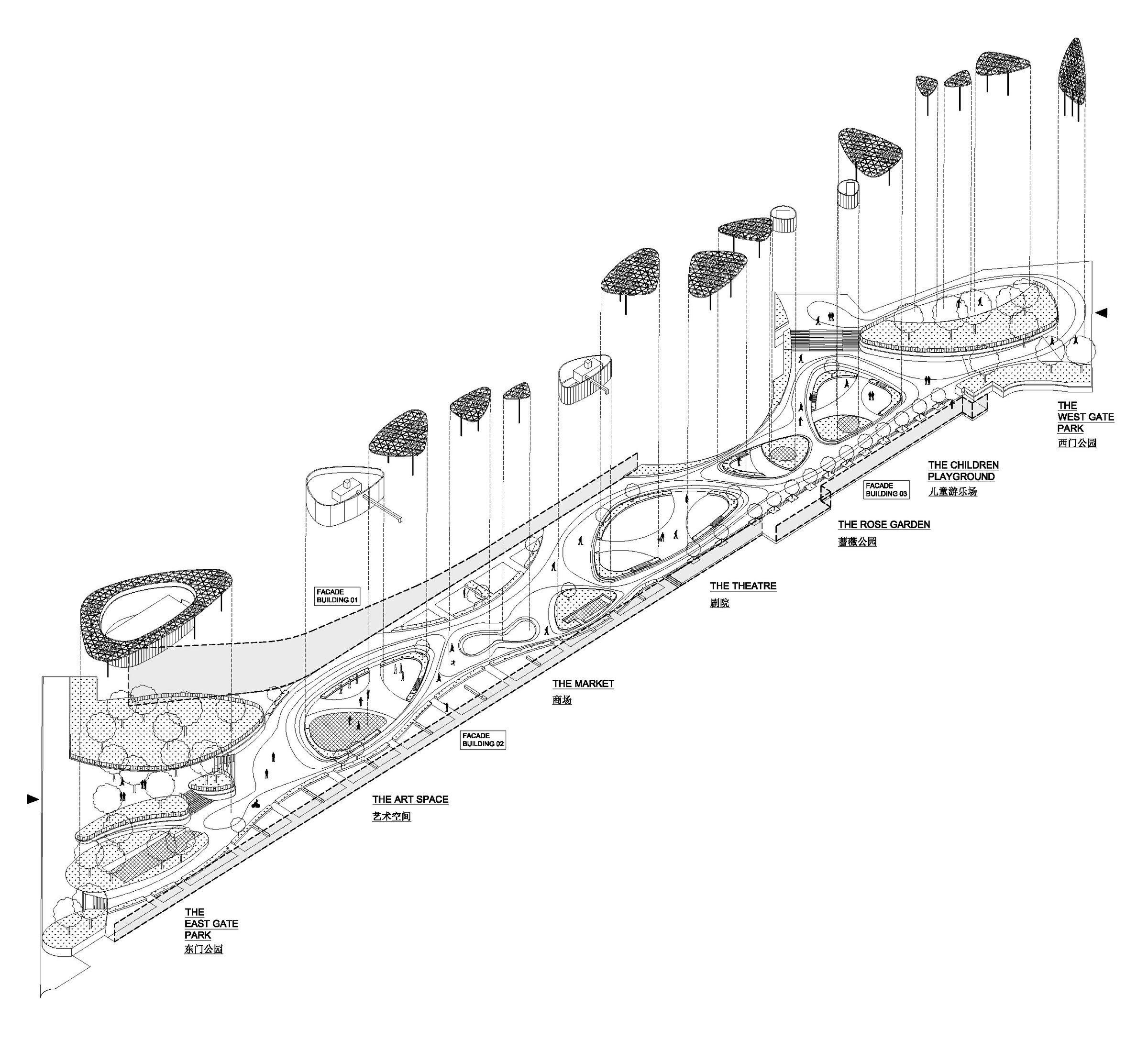 1_axonometrical drawing-轴测图.jpg