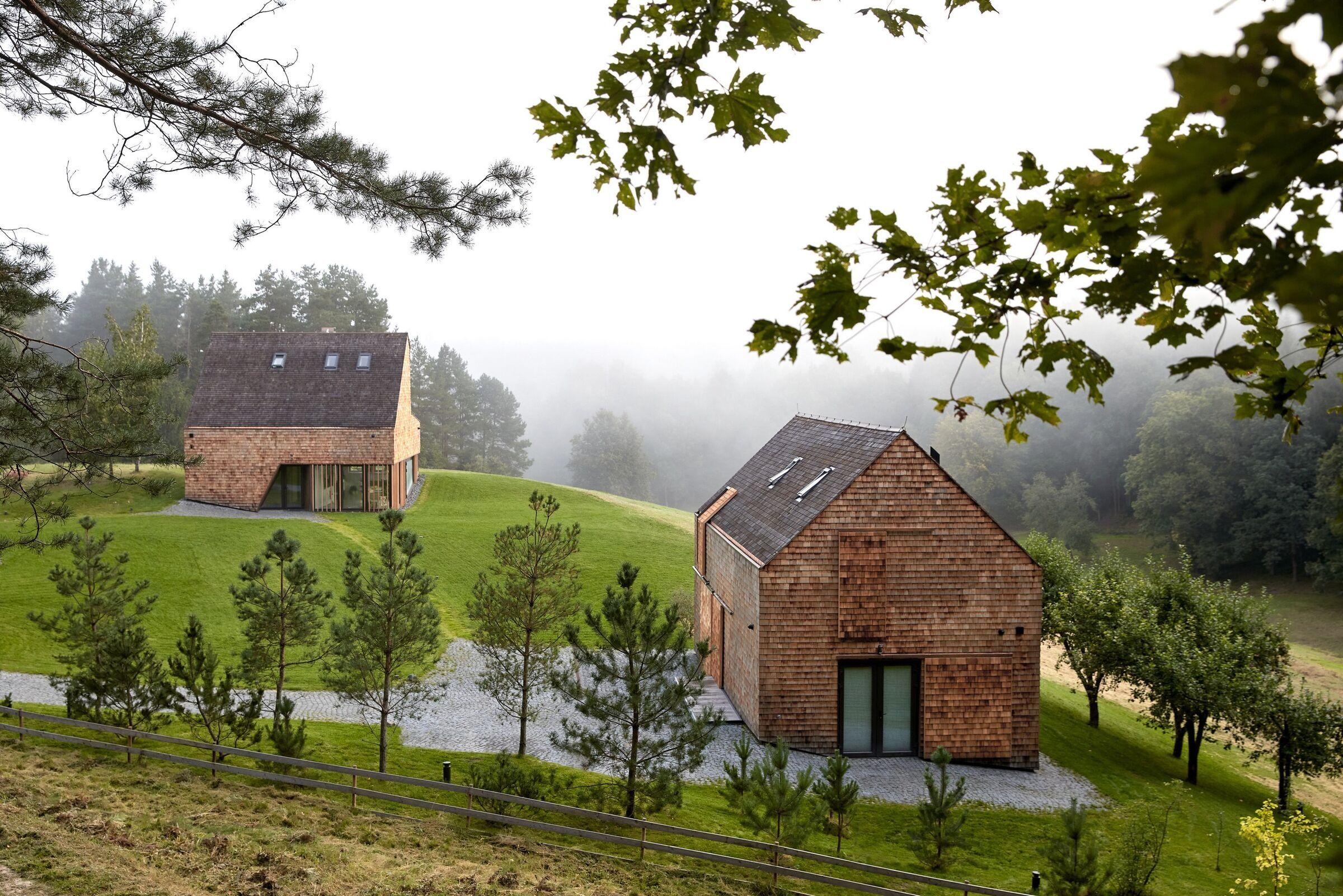 13-arches-cedar-house.jpg