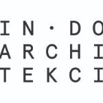 Indo Architekci