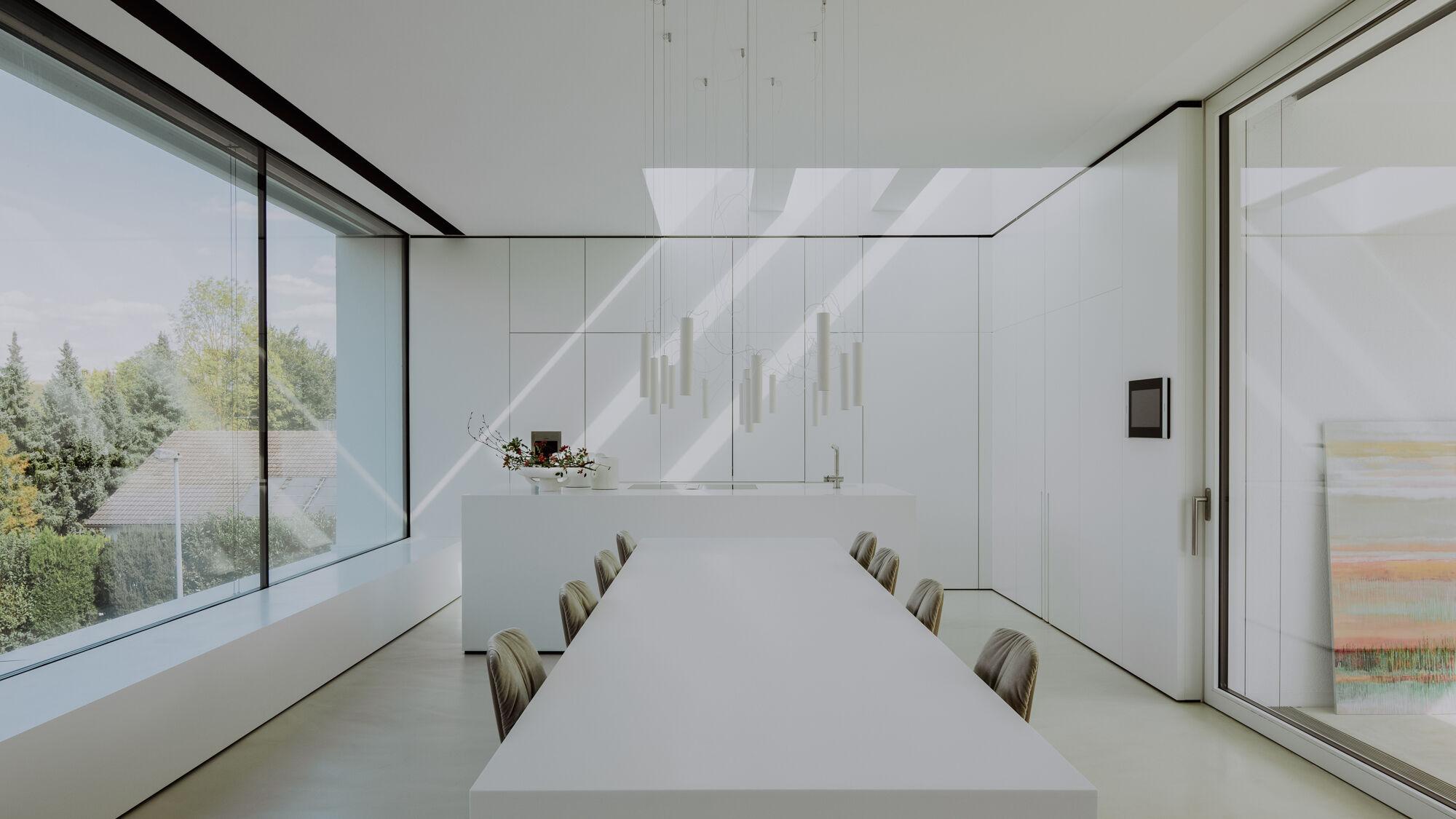 Villa Fröschle   Philipp Architekten   Medien   Fotos und Videos ...