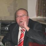 Евгений Корвяков