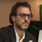 Pietro Vittorio