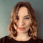 Katharina Korinth