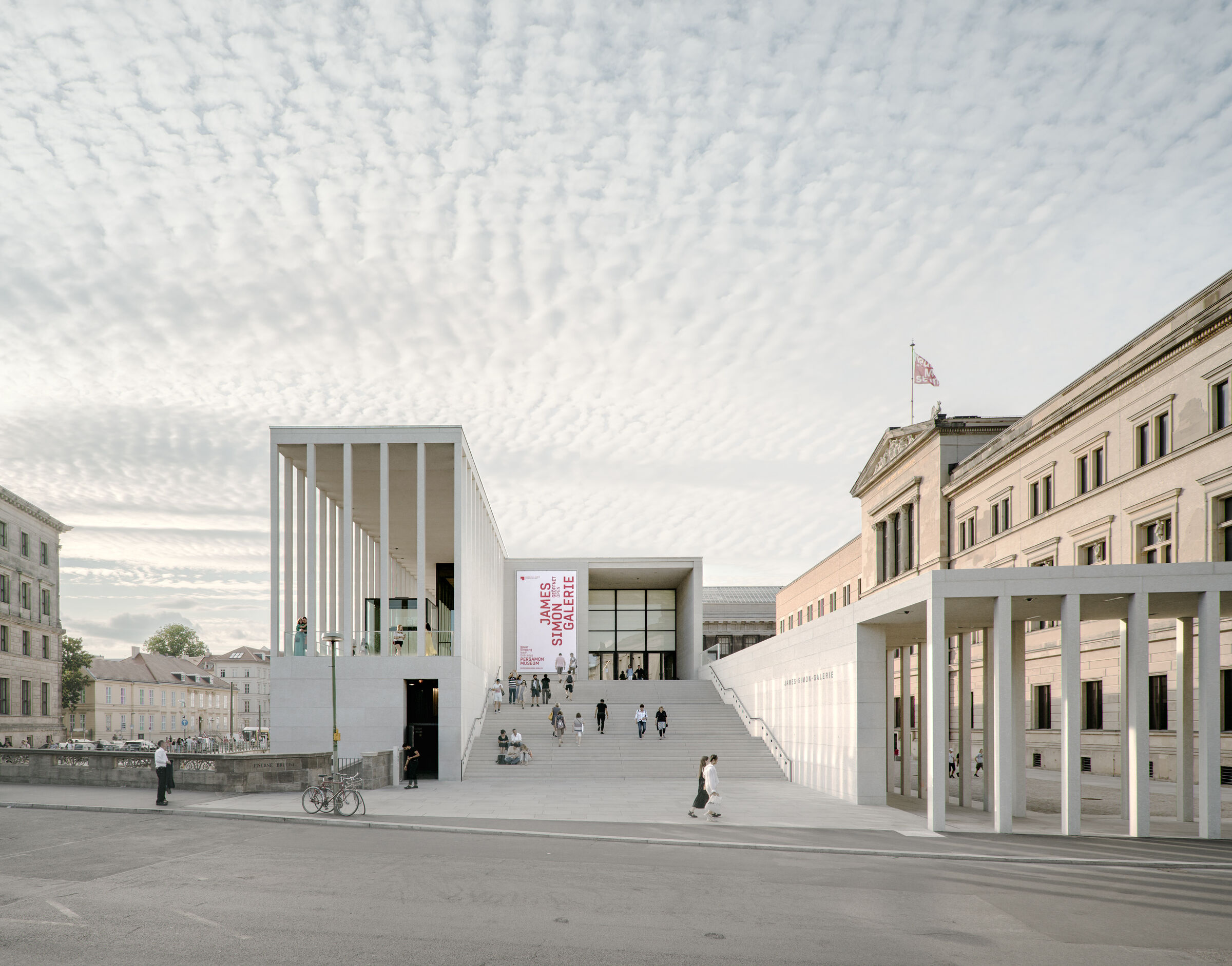 James-Simon-Galerie_Germany_ David Chipperfield Architects Berlin_photograph by Simon Menges.jpg